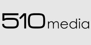 510media
