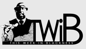 TwibLogo22