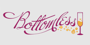 botomless